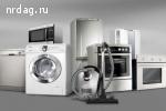 8 (495) 369-52-62. Ремонт посудомоечных машин. Подольск