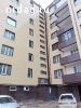 Продается 1-комн. квартира в г. Каспийск