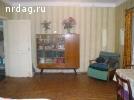 Продаю 2-х комнатную квартиру по ул. Ломоносова.
